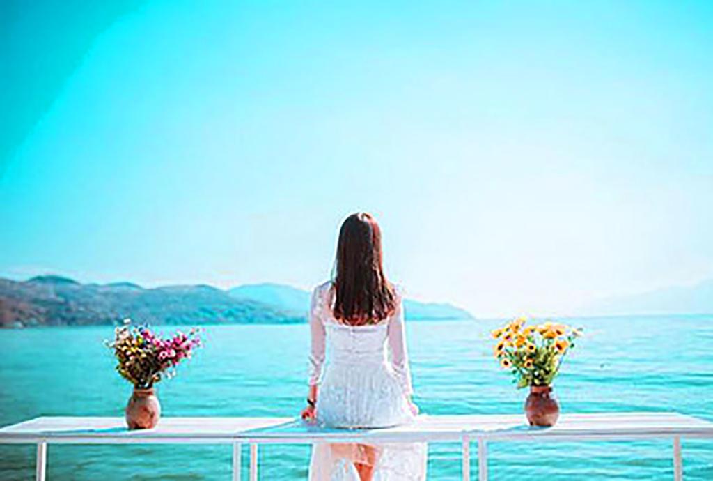 去云南旅游跟团报价 云南丽江香格里拉泸沽湖六天五晚品质游